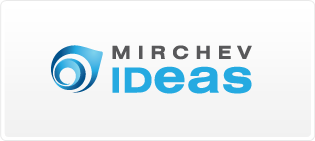 Mirchev Ideas author of Summer Cart e-commerce solution