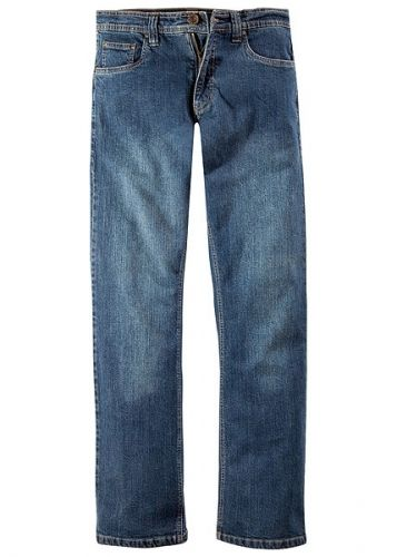Jeans, 34 inchi